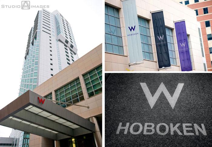 Hoboken New Jersey Hotels Rouydadnews Info
