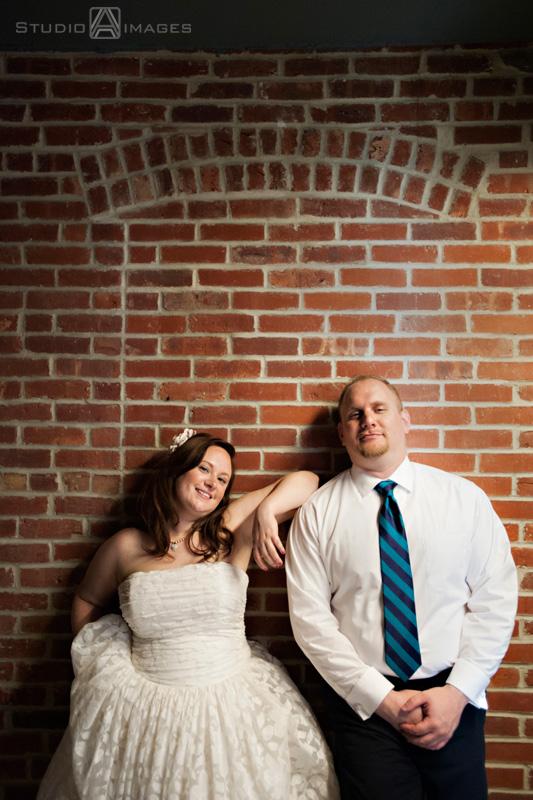 Wedding Dress Brooklyn 66 Fancy Ashley