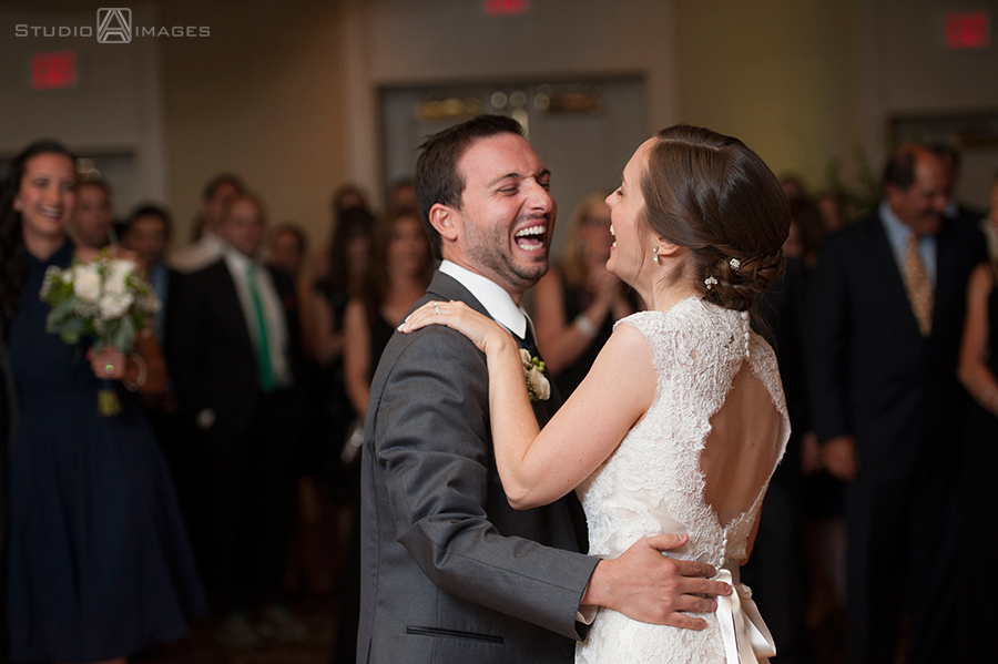 Natalie + Ryan | Orange Lawn Tennis Club Wedding Photos | NJ Wedding Photographer
