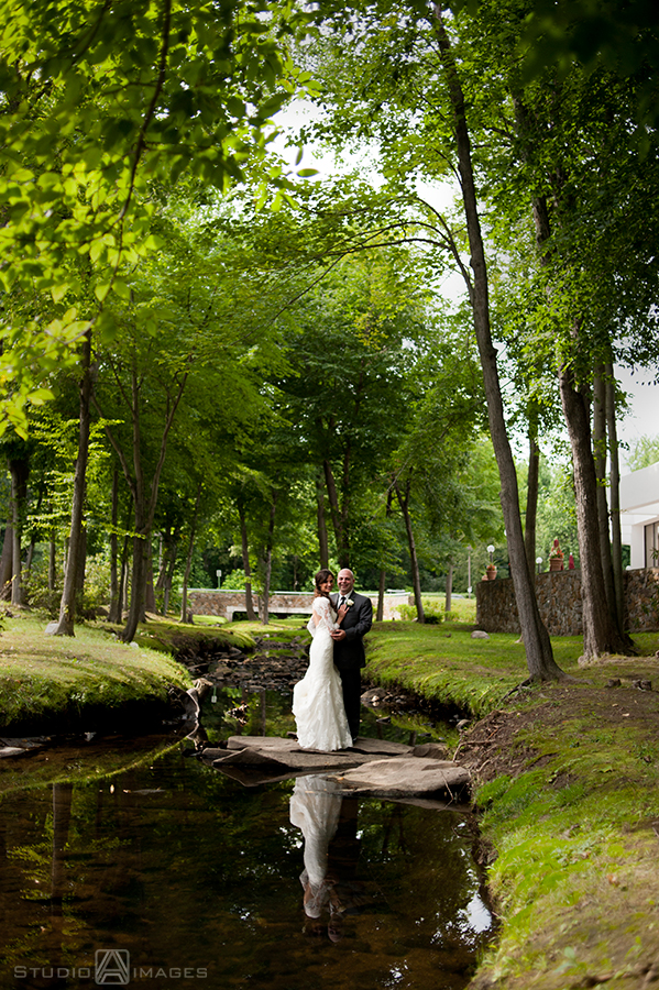 Nora + Mike   Park Ridge Marriott Photos   NJ Wedding Photographer