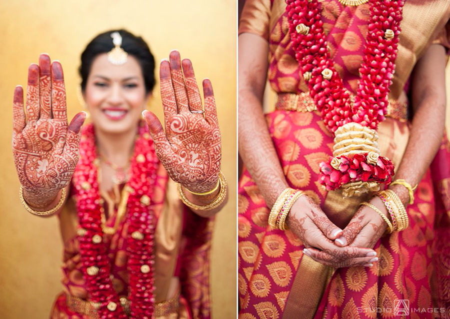 indian wedding photography nj wedding photographers