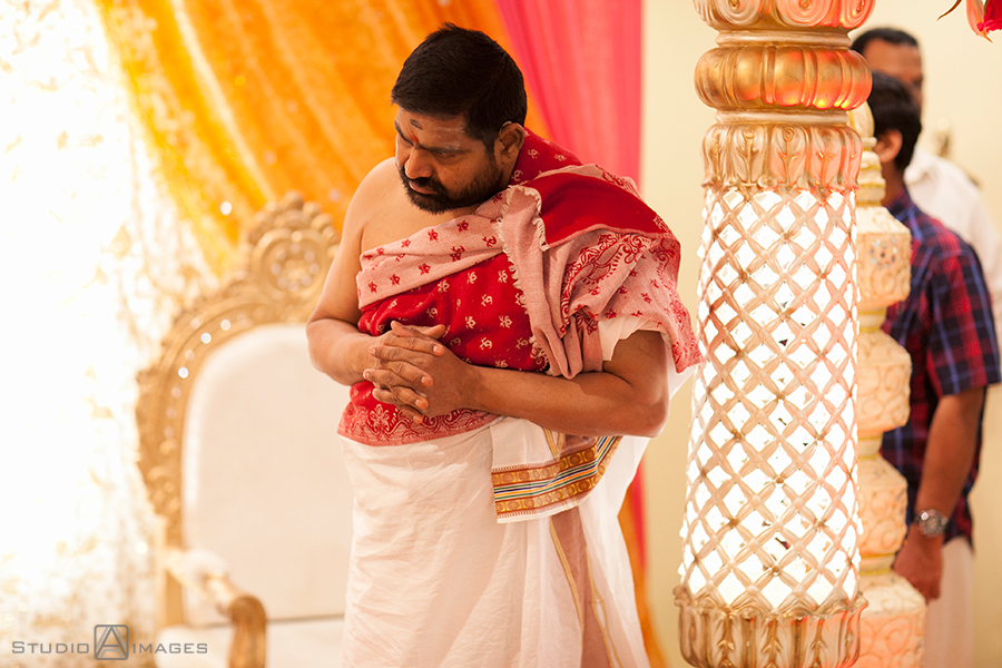 indian wedding photography nj wedding photographers
