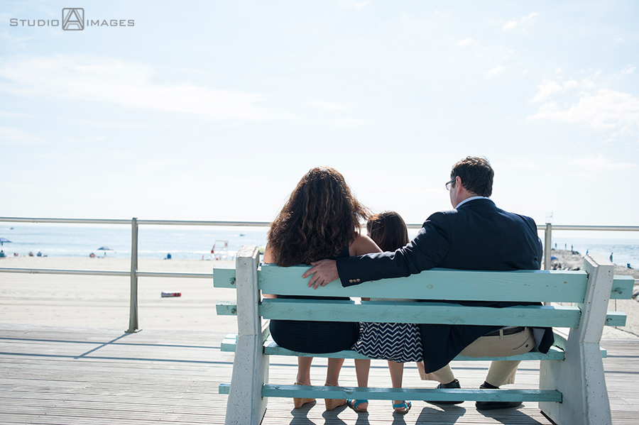 avon by the sea sex personals Full real estate market profile for avon-by-the-sea, new jersey investors,  appraisers and lenders exclusive trends, forecasts and reports for every address.