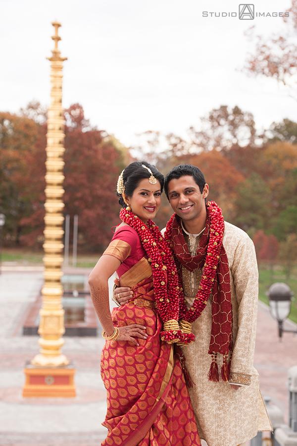 Indian Wedding Photos | NJ Wedding Photographer