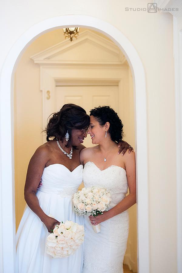 NYC wedding photos, NYC wedding photographer, same sex wedding, same sex marriage, gay wedding photographer, gay wedding