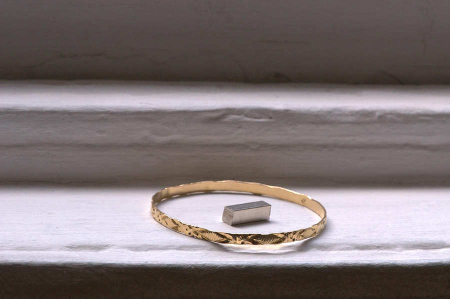 Tuesday Tips Make Your Own Wedding Ring New York Wedding Ring