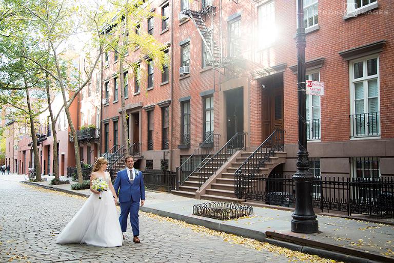 91 Horatio Wedding Photos   The High Line Wedding Photos   NYC Wedding Photographer   Nina + Lee