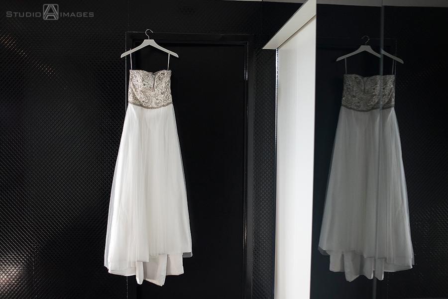 91 Horatio Wedding Photos | The High Line Wedding Photos | NYC Wedding Photographer | Nina + Lee