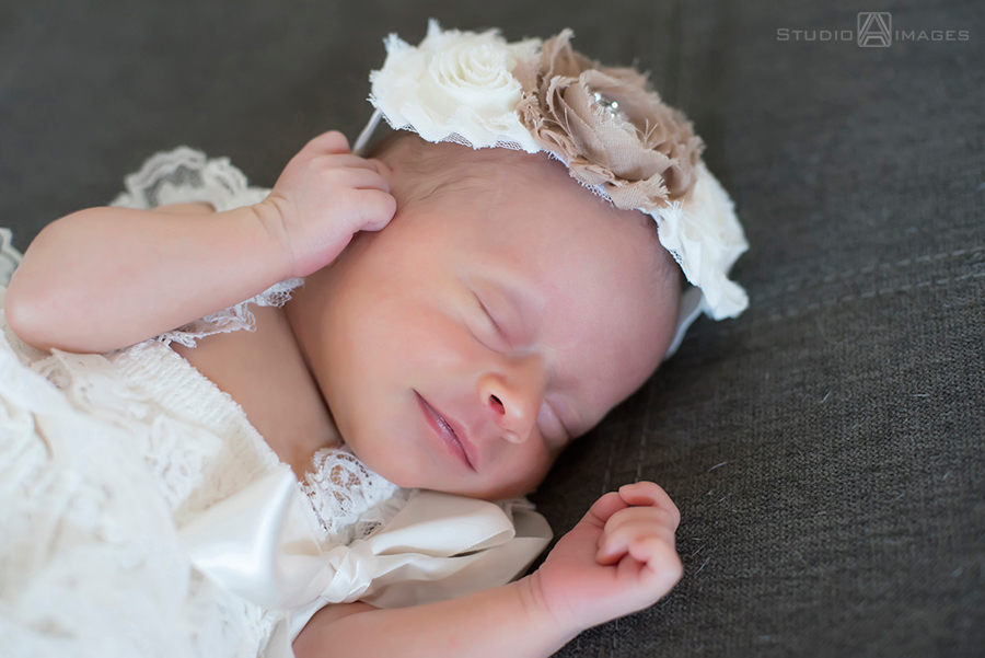 New jersey newborn photos hoboken newborn photographer sophia