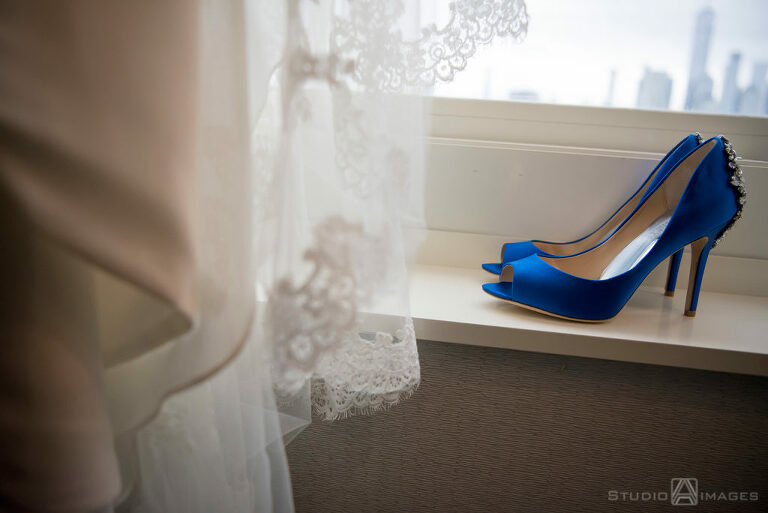 Liberty House Wedding Photos   Jersey City Wedding Photographer   Nicole + Osyp