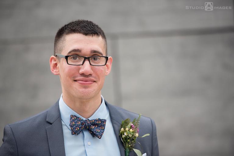 Hoboken Wedding Photos | Hoboken Wedding Photographer | Justin + Roberto