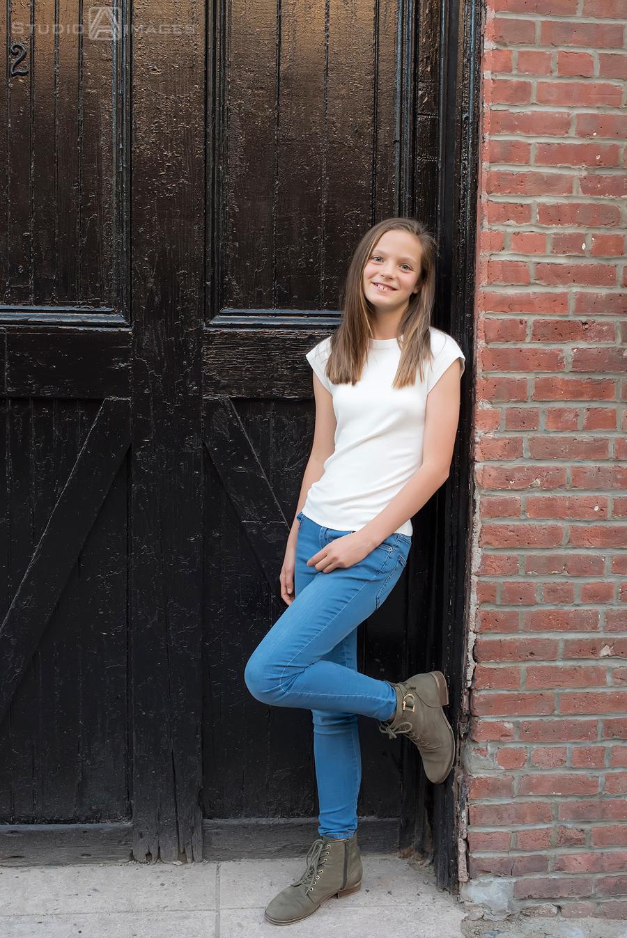 Hoboken Family Portrait Photography | Hoboken Family Photographer | Hoboken Family Photos | Court Street Family Photos
