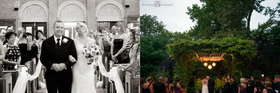 NJ wedding photographer, NJ wedding photos