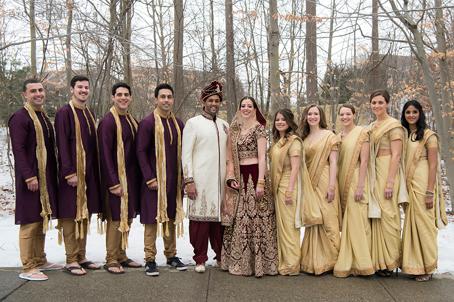 hindu singles in pearl river Singles deals warmer cruising offers  a hindu pilgrimage site dedicated to the devotee of lord krishna,  known as the 'pearl of the orient',.