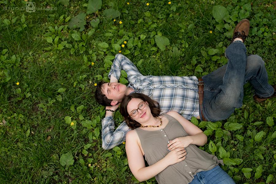 Central Park Engagement Photos   NYC Wedding Photographer   Jillian + Brian