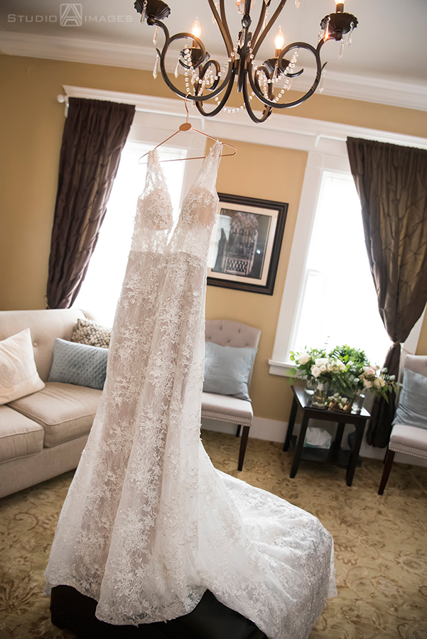 The Ryland Inn Wedding Photos | NJ Wedding Photographer | Yvonne + Joe