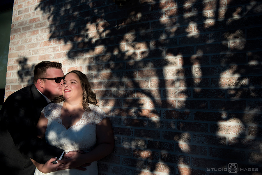 New Jersey Wedding Photos | New Jersey Wedding Photographer | Leigh + Kyle