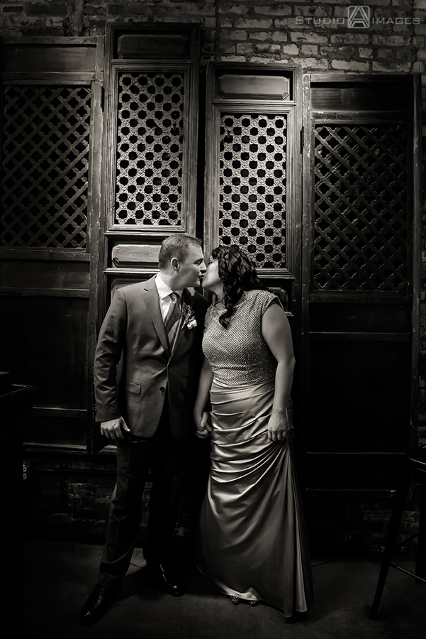 Talde Jersey City Wedding Photos Jersey City Wedding Photographer