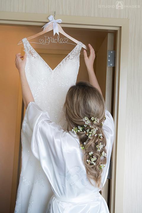 Kolo Klub Wedding Photos | Hoboken Wedding Photographer | Brittany + Mike