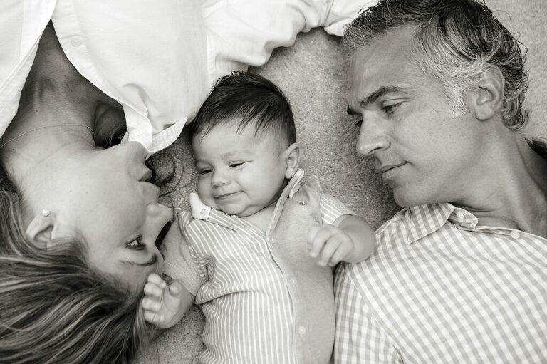 Mendham Family Photographer | Mendham Family Photos | Cole
